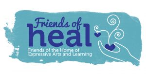 Friends of Heal