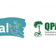 HEAL Logo and QPASTT Logo